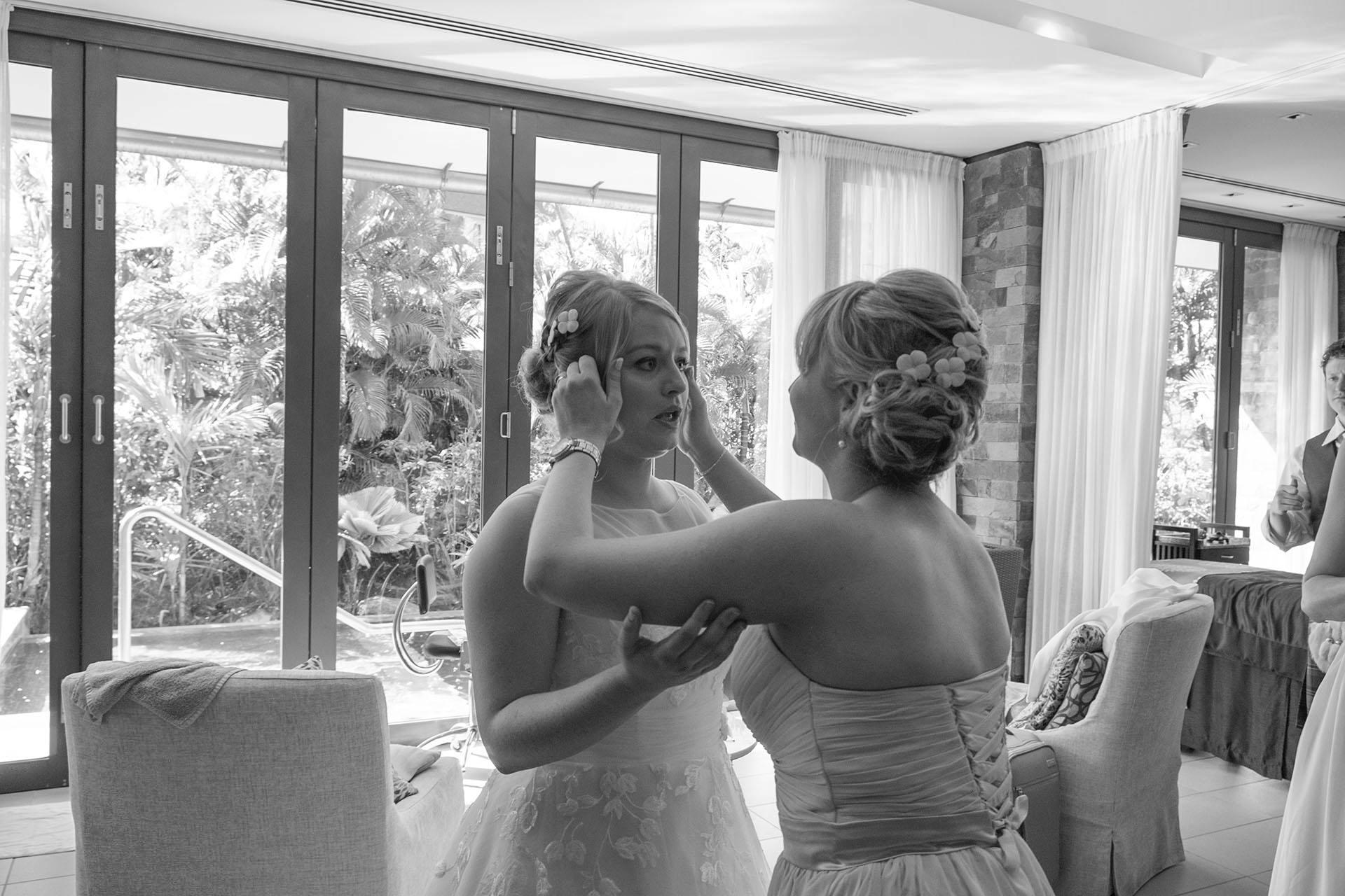 Tanya + Tim's Wedding 062.jpg