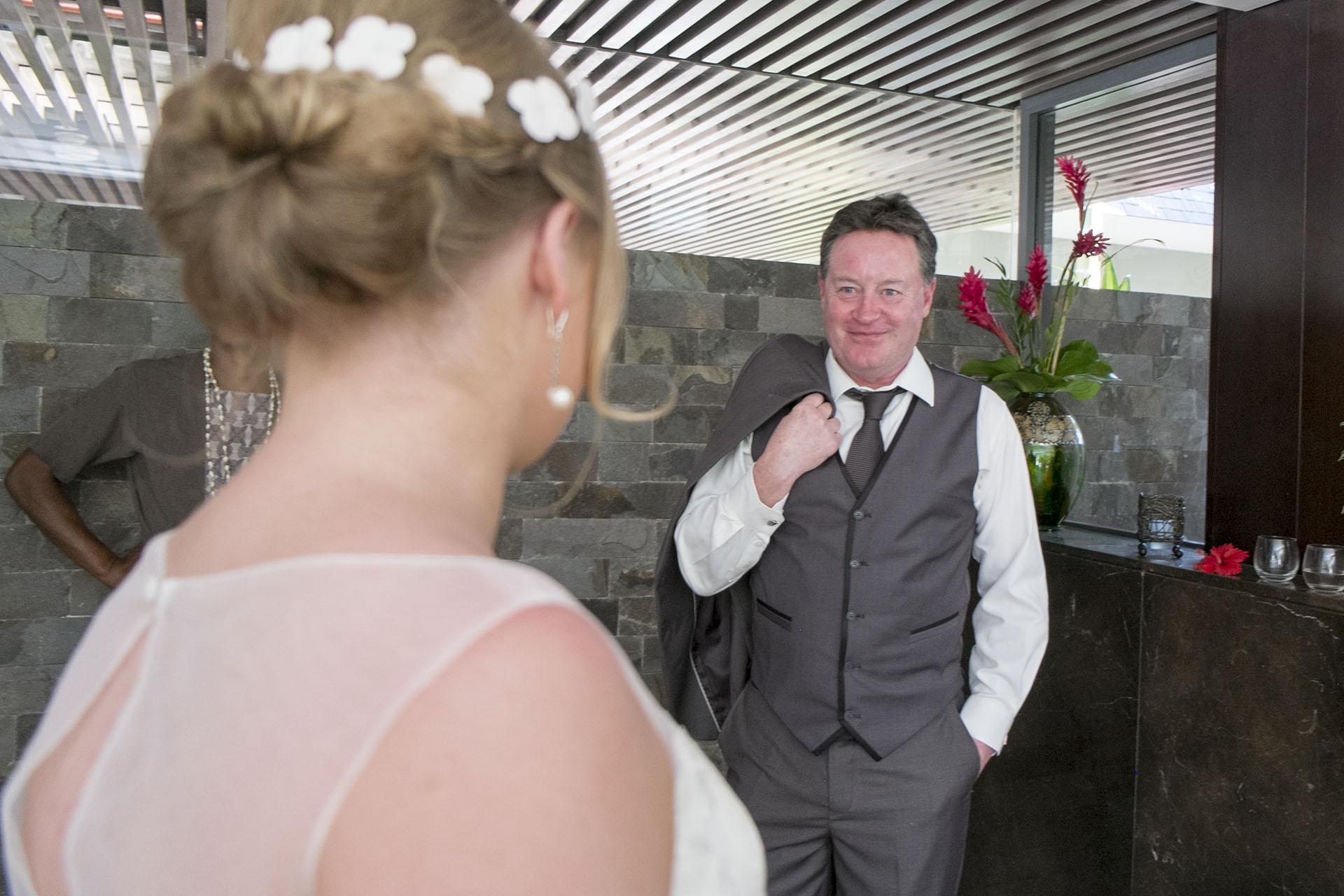 Tanya + Tim's Wedding 063.jpg