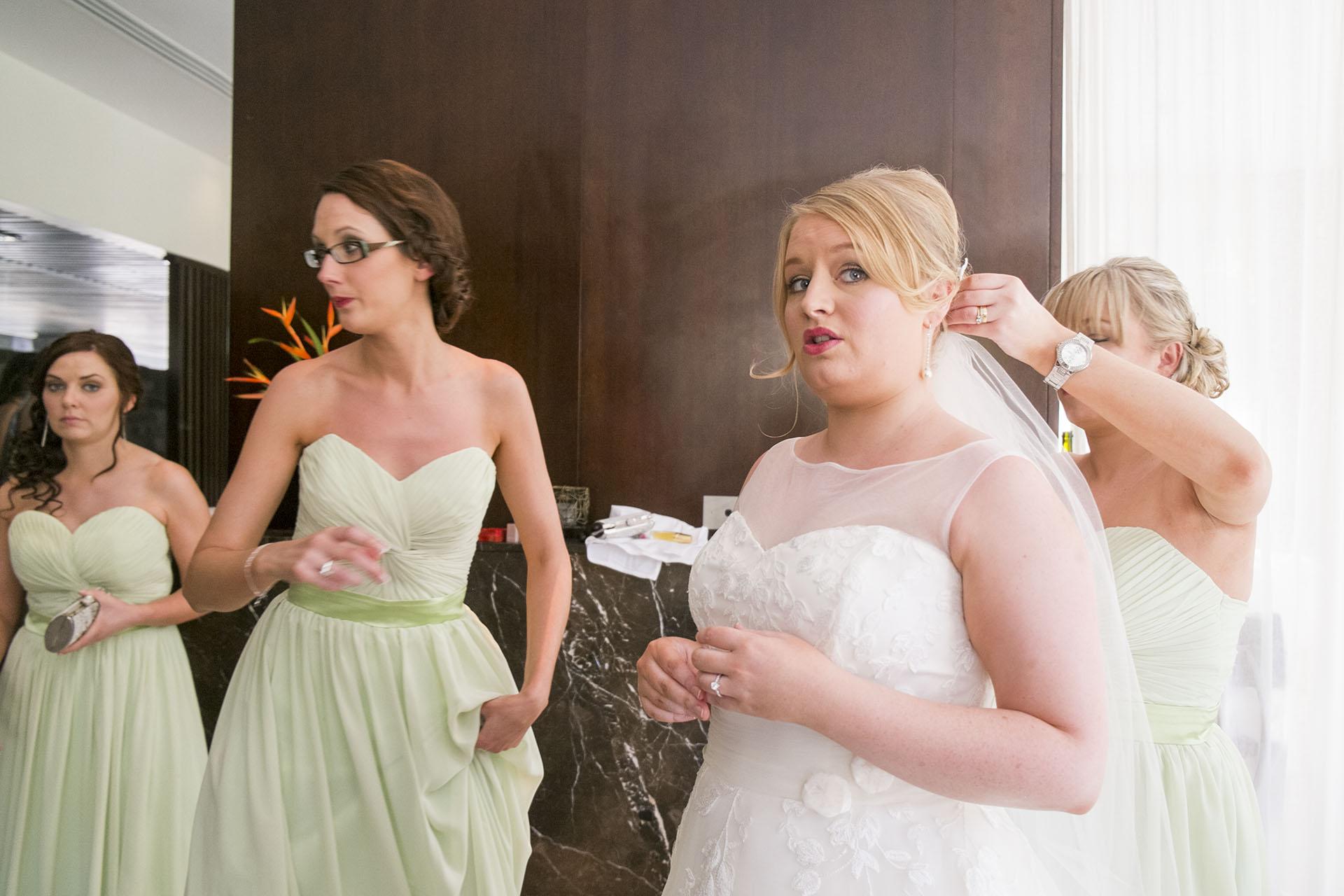 Tanya + Tim's Wedding 064.jpg