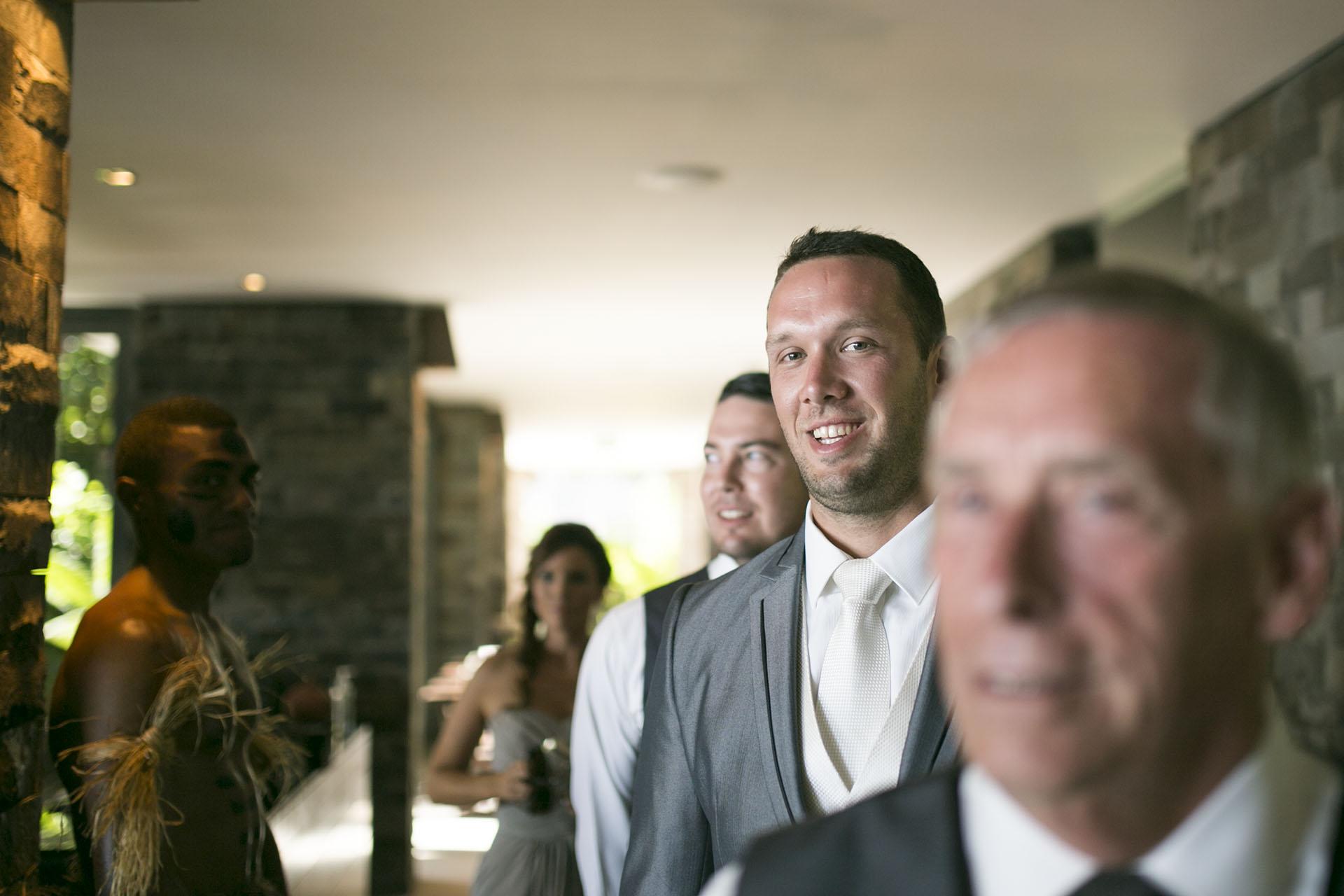Tanya + Tim's Wedding 065.jpg
