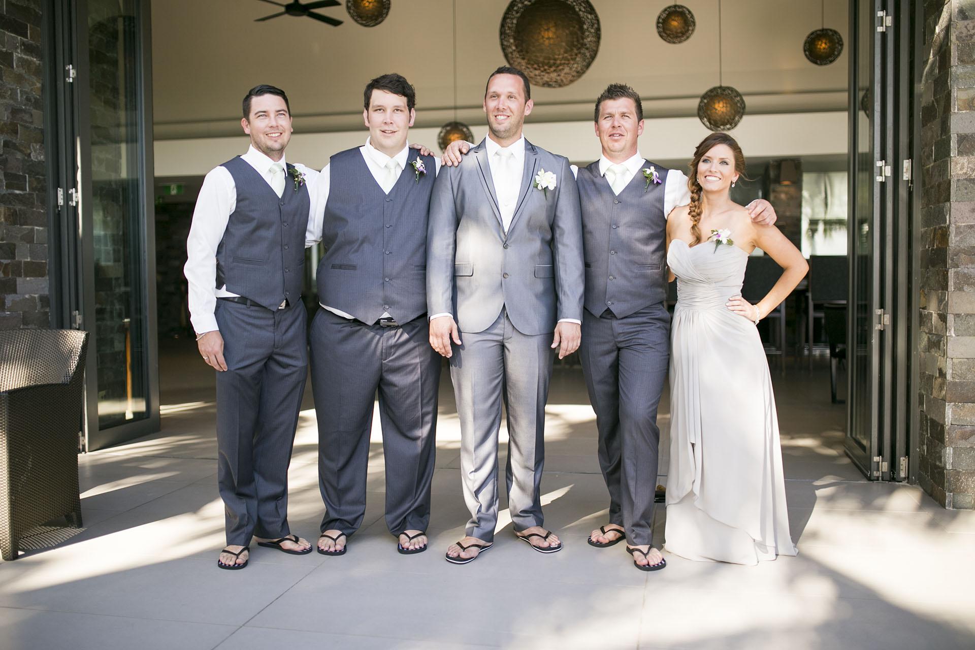 Tanya + Tim's Wedding 067.jpg