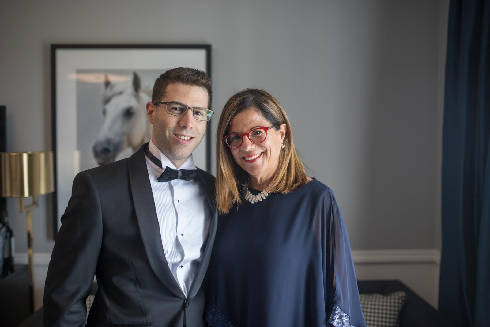 Nadav + Stephanie (36).jpg