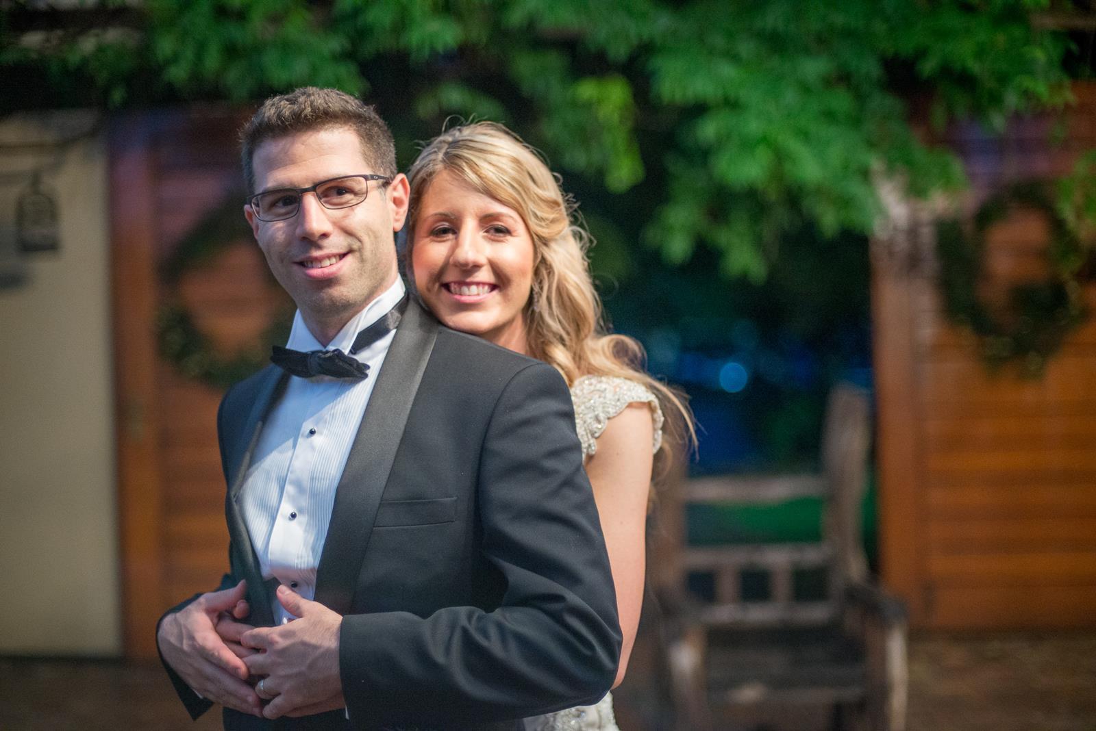 Nadav + Stephanie (184).jpg