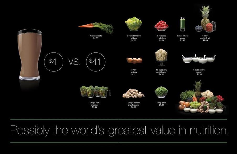 Shakeology-Nutritional-Value1.jpg