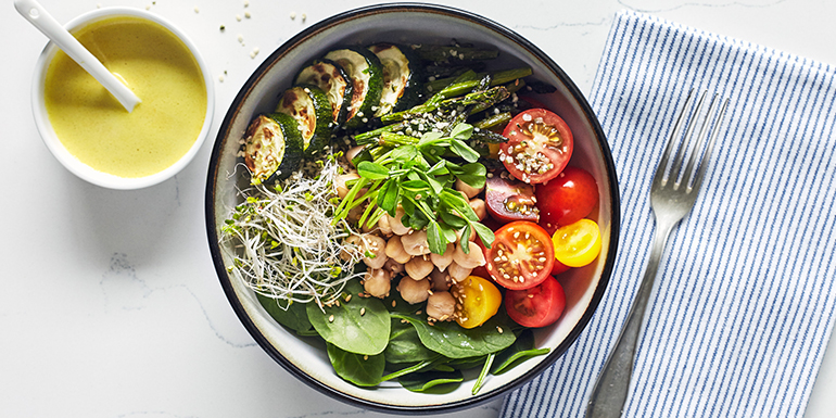 Vegan-Buddha-Bowl-with-Spring-Vegetables.jpg