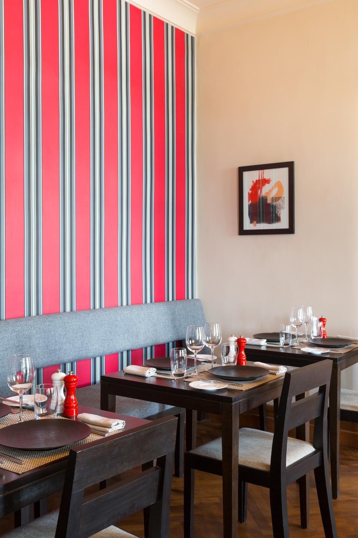Restaurant-11.jpg