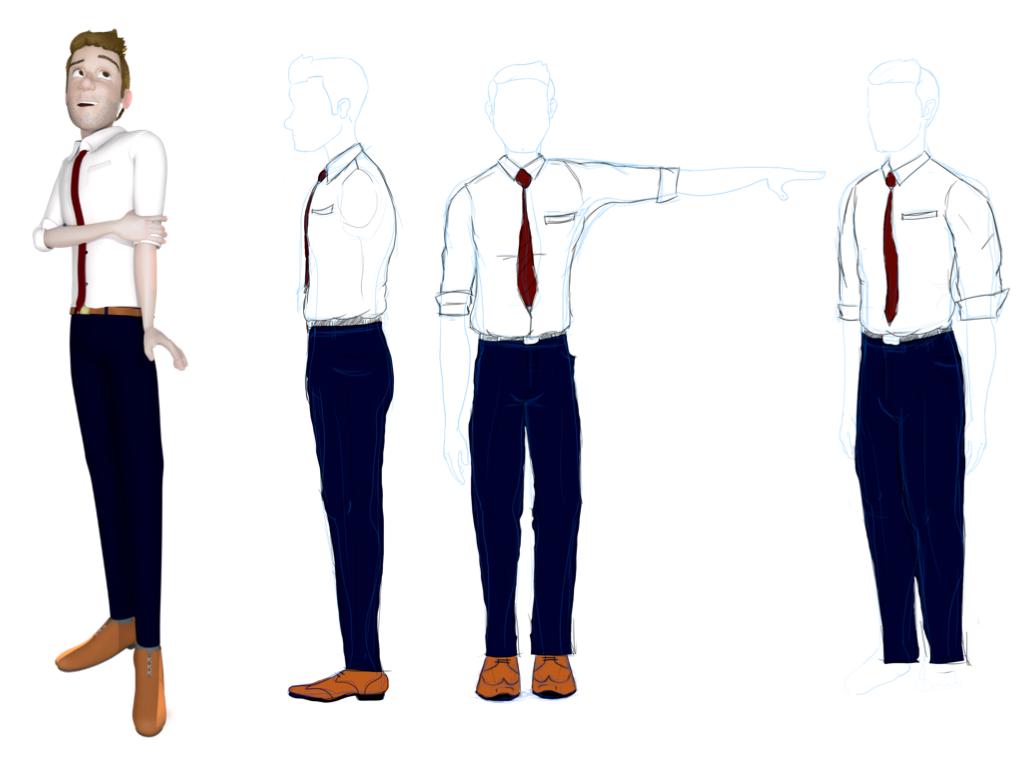 clothes copy.png