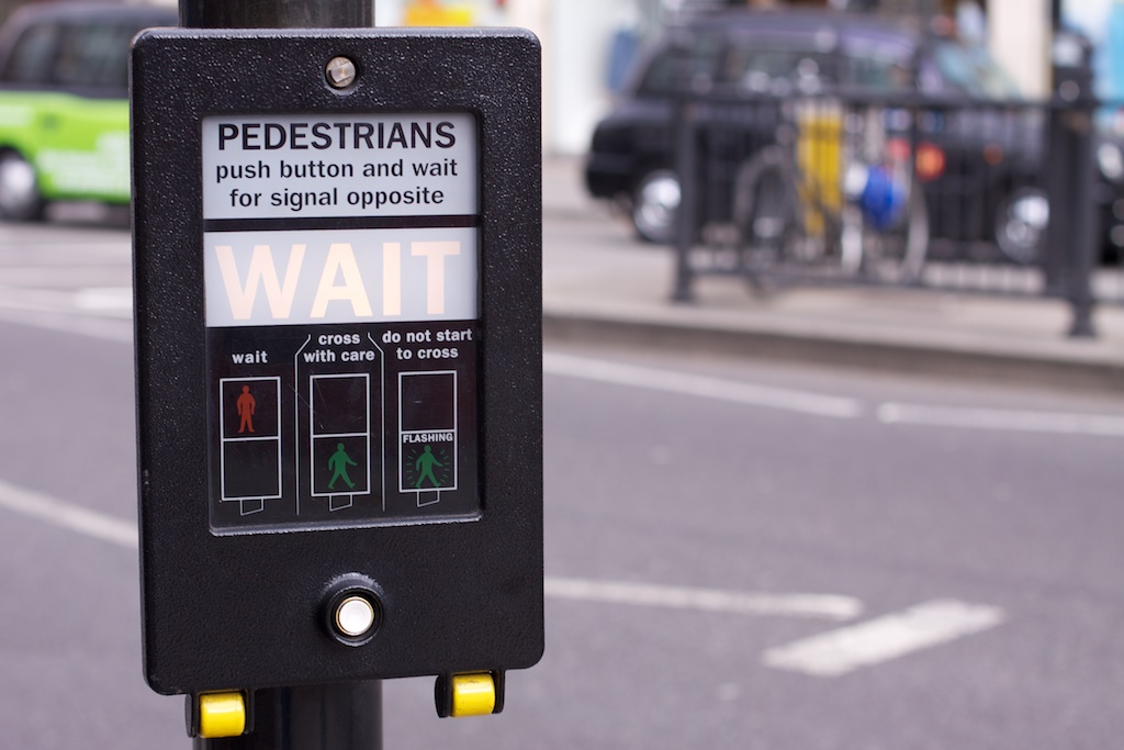 jmarior-pedestrians-push-button-and-wait-london.jpg