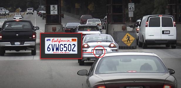 License-Plate-Recognition-Image-10-12-15.jpg