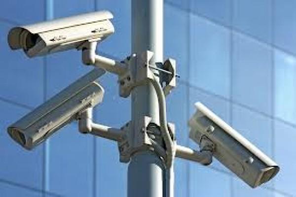 CCTV2-600x400.jpg