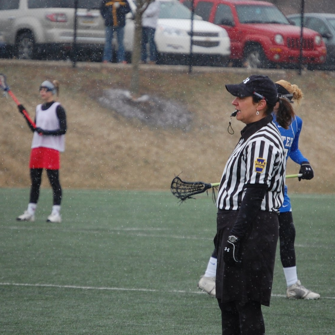referee2.png