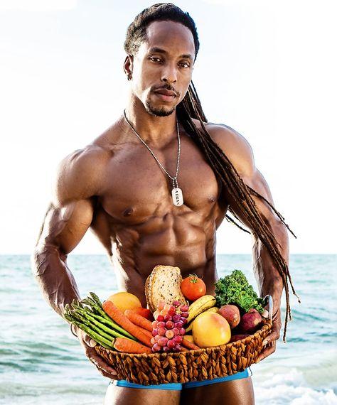 8ec09bba37ef928bc93832212ec3b410--vegetarian-bodybuilding-fitness-bodybuilding.jpg