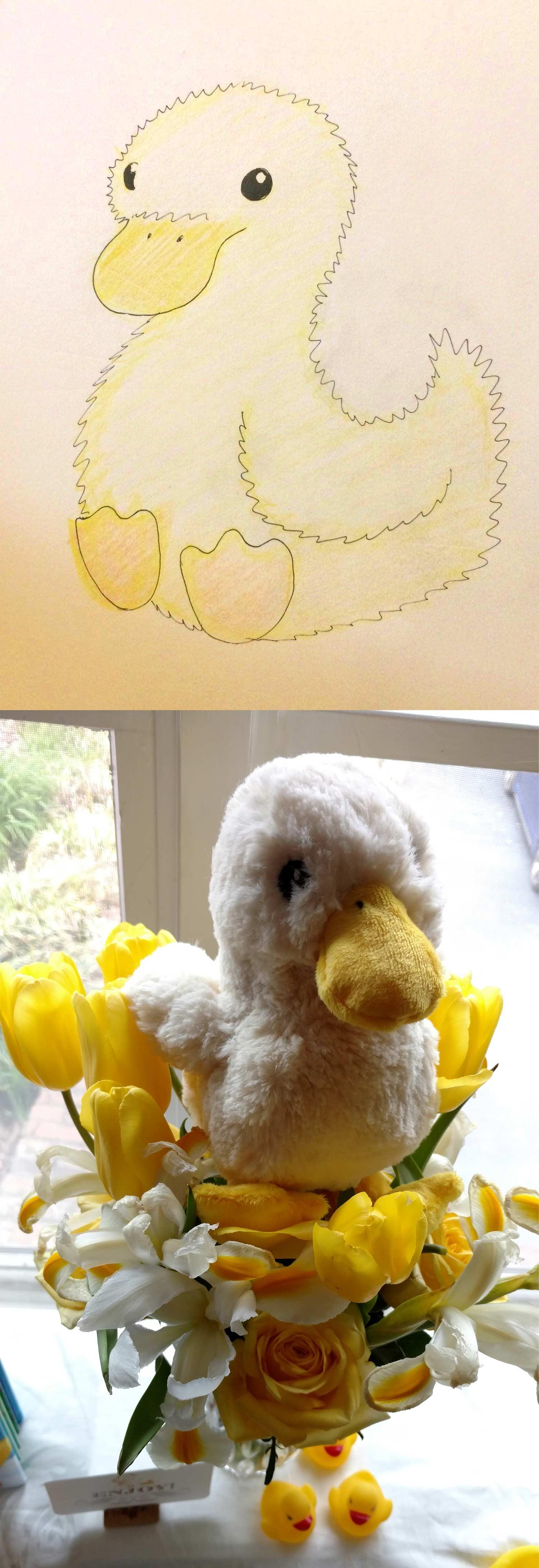 Custom Yellow Ducks LMH.jpg
