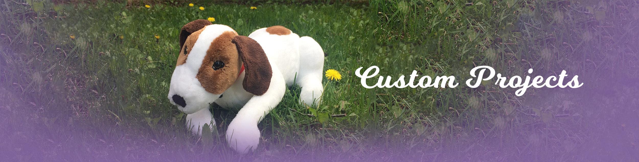 Dog Custom Projects BannerV2.jpg