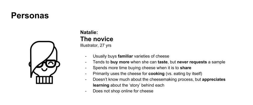 Cheese_Insights_R2 (3).jpg