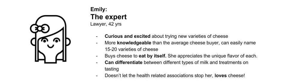Cheese_Insights_R2 (2).jpg