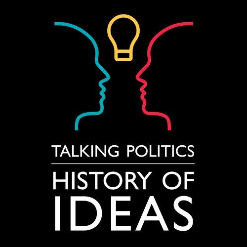 TP_History_Podcast_.jpg