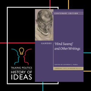 History-Of-Ideas-Gandhi-6.png