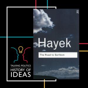 HOI-Hayek