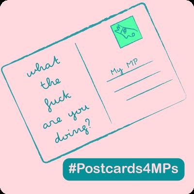 postcardsformps