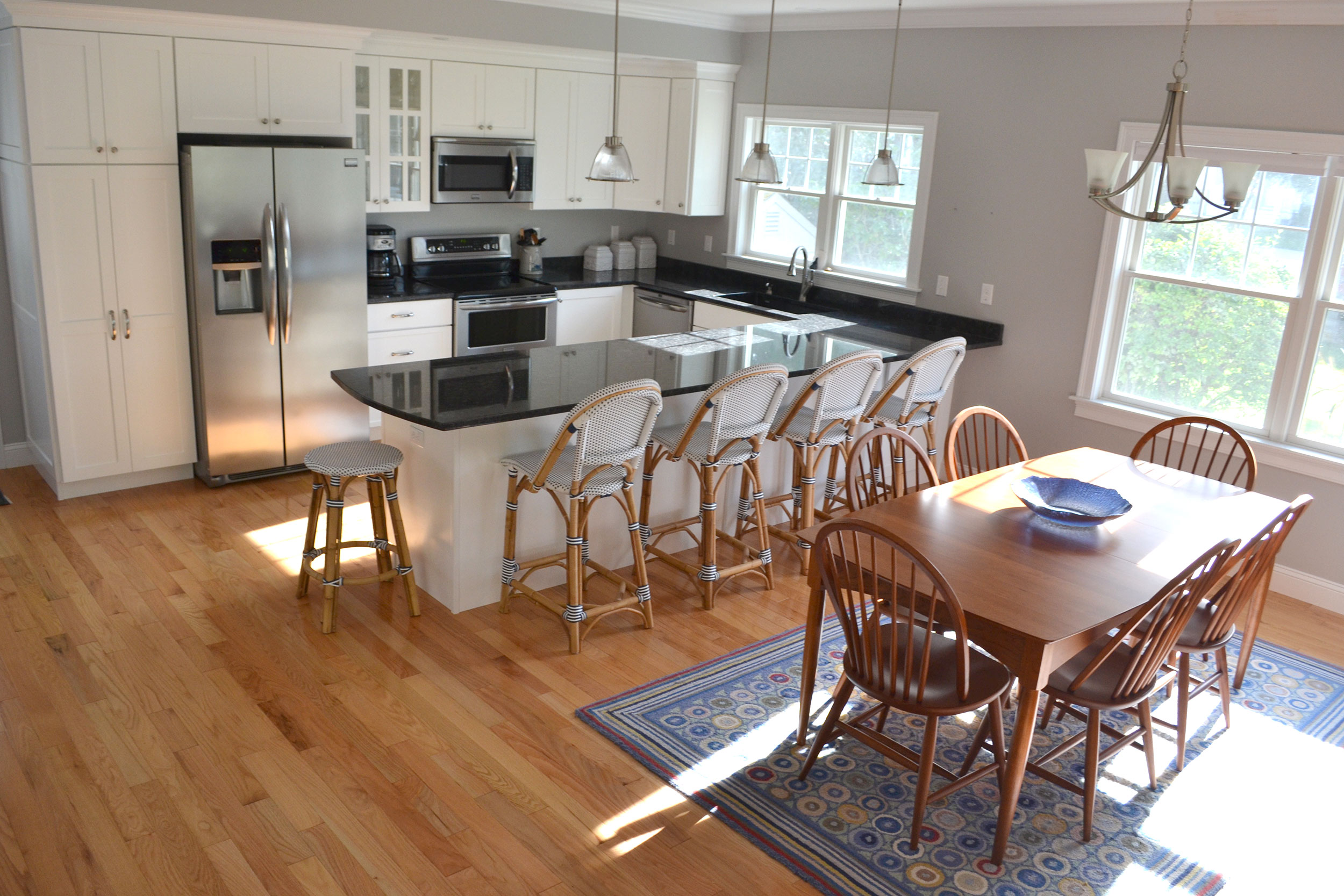 05_wells-kitchen-maine.jpg
