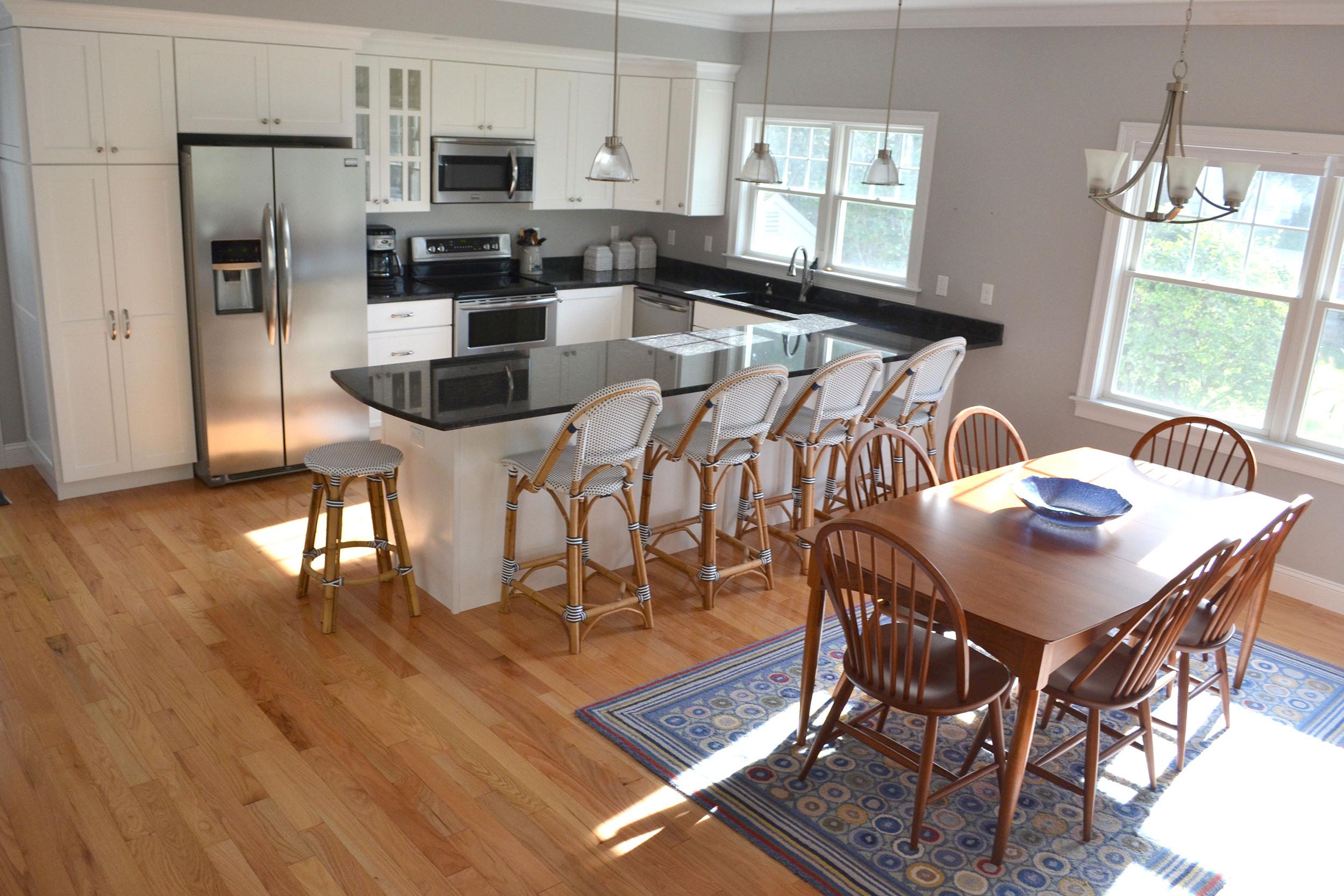 05_wells-kitchen-maine.jpg