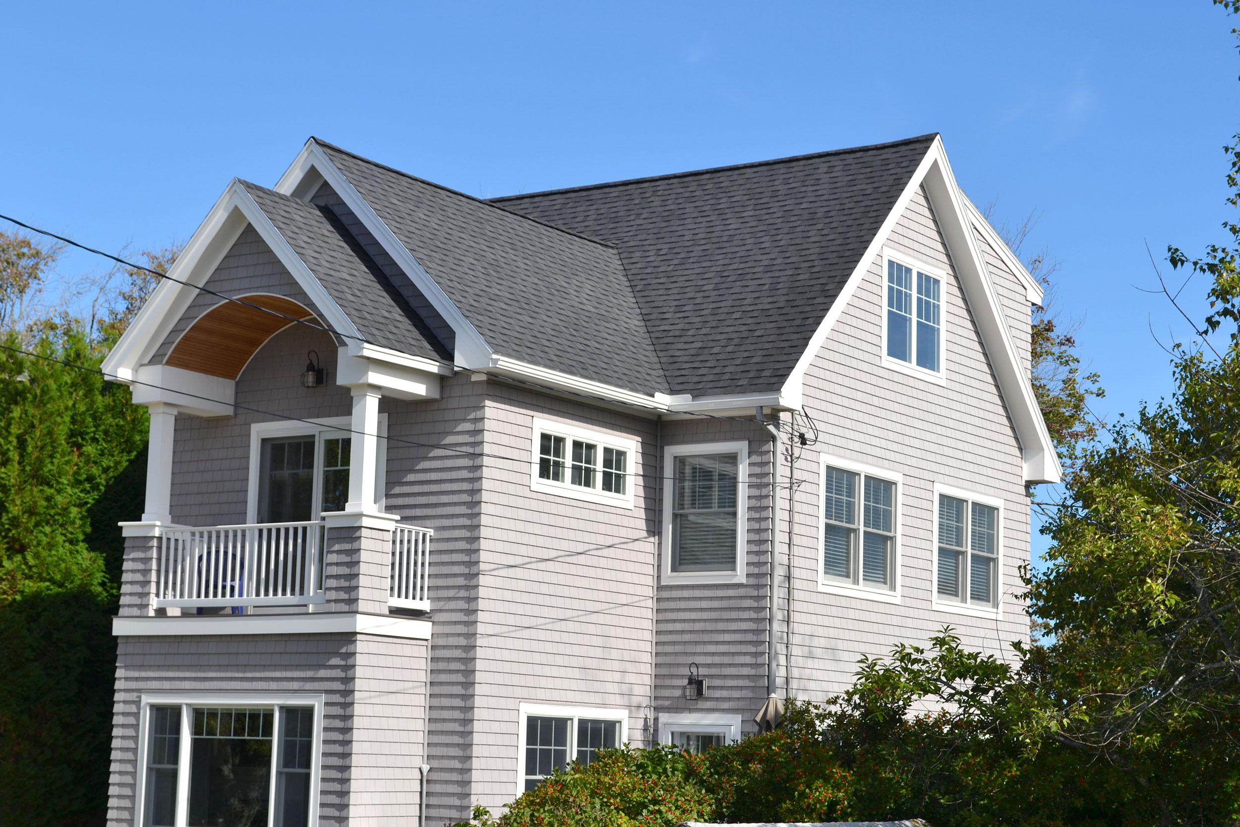 03_wells-exterior-roof.jpg