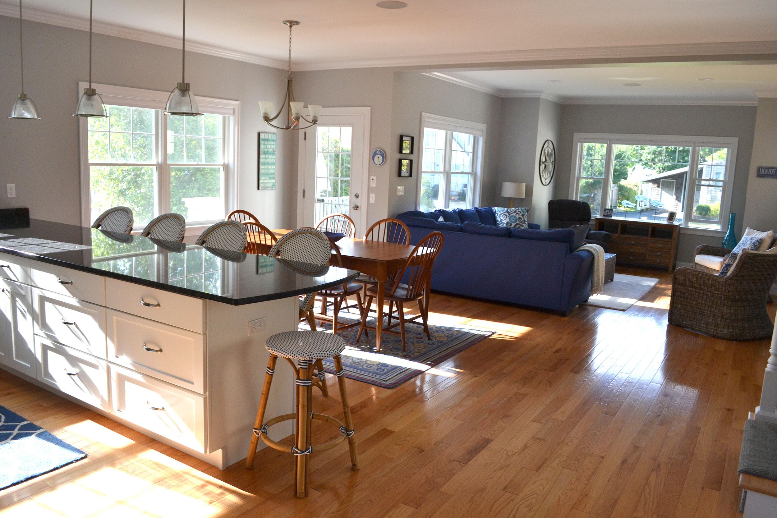 11-from-kitchen.jpg
