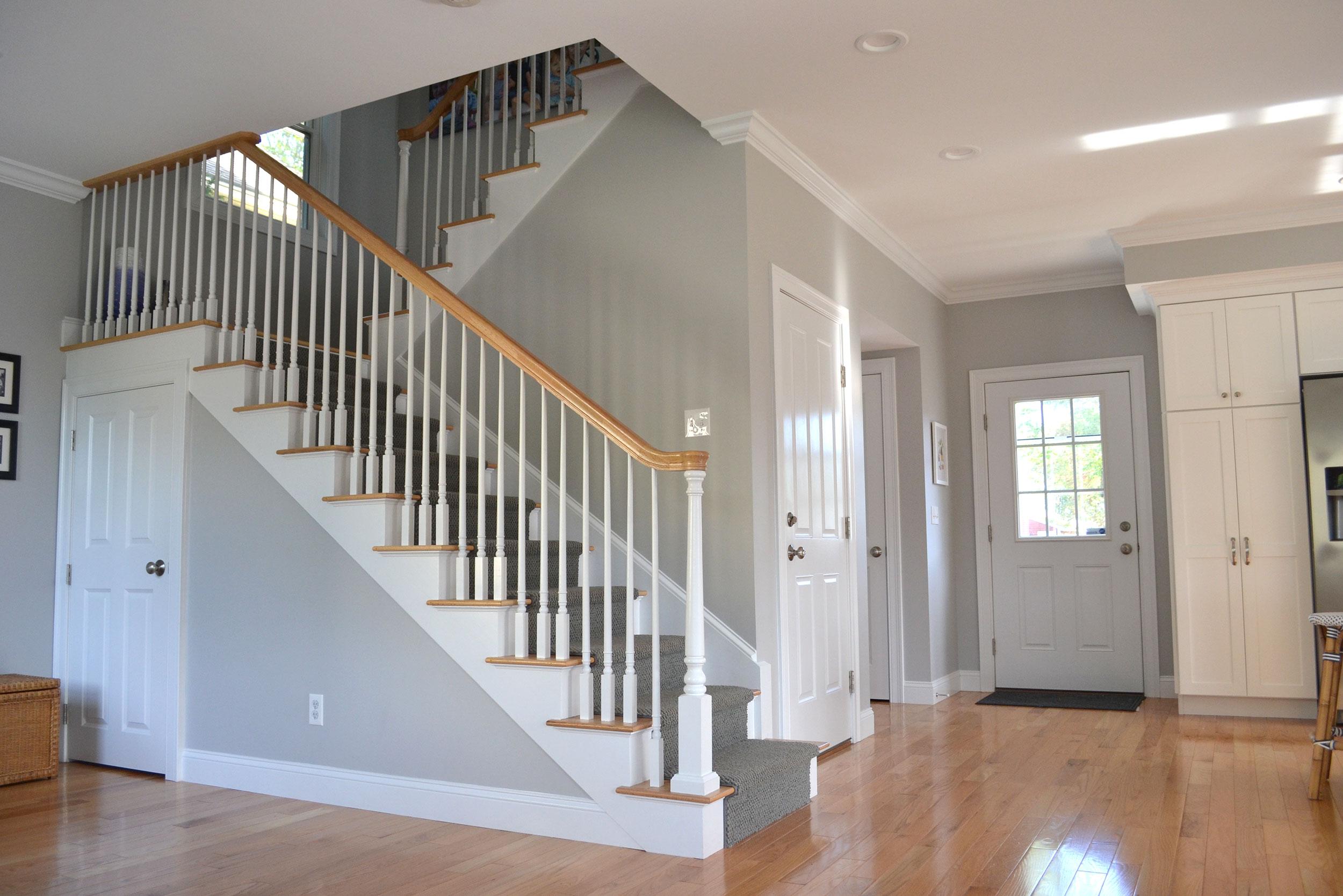 15-stair-detail.jpg