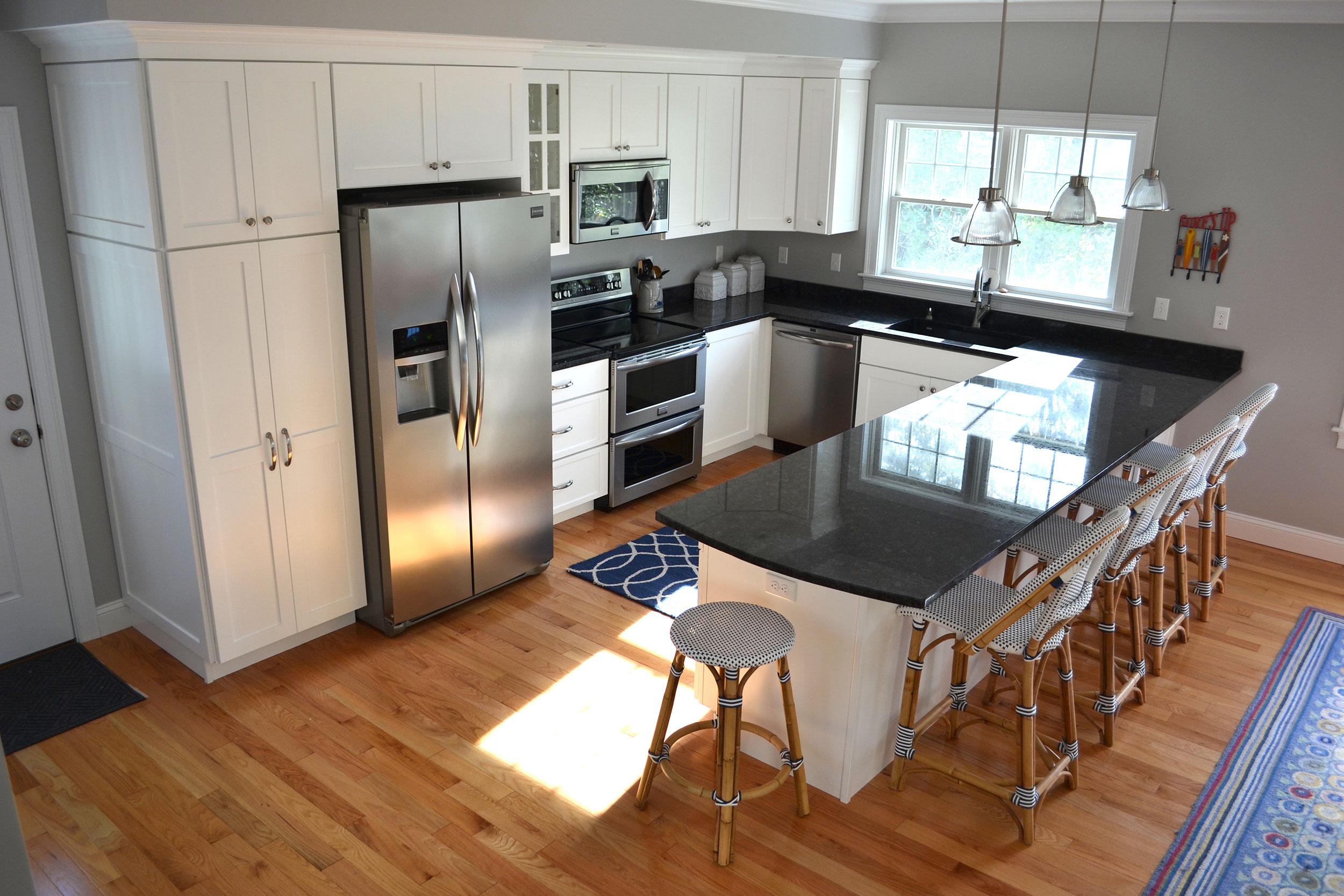 17-wells-kitchen.jpg