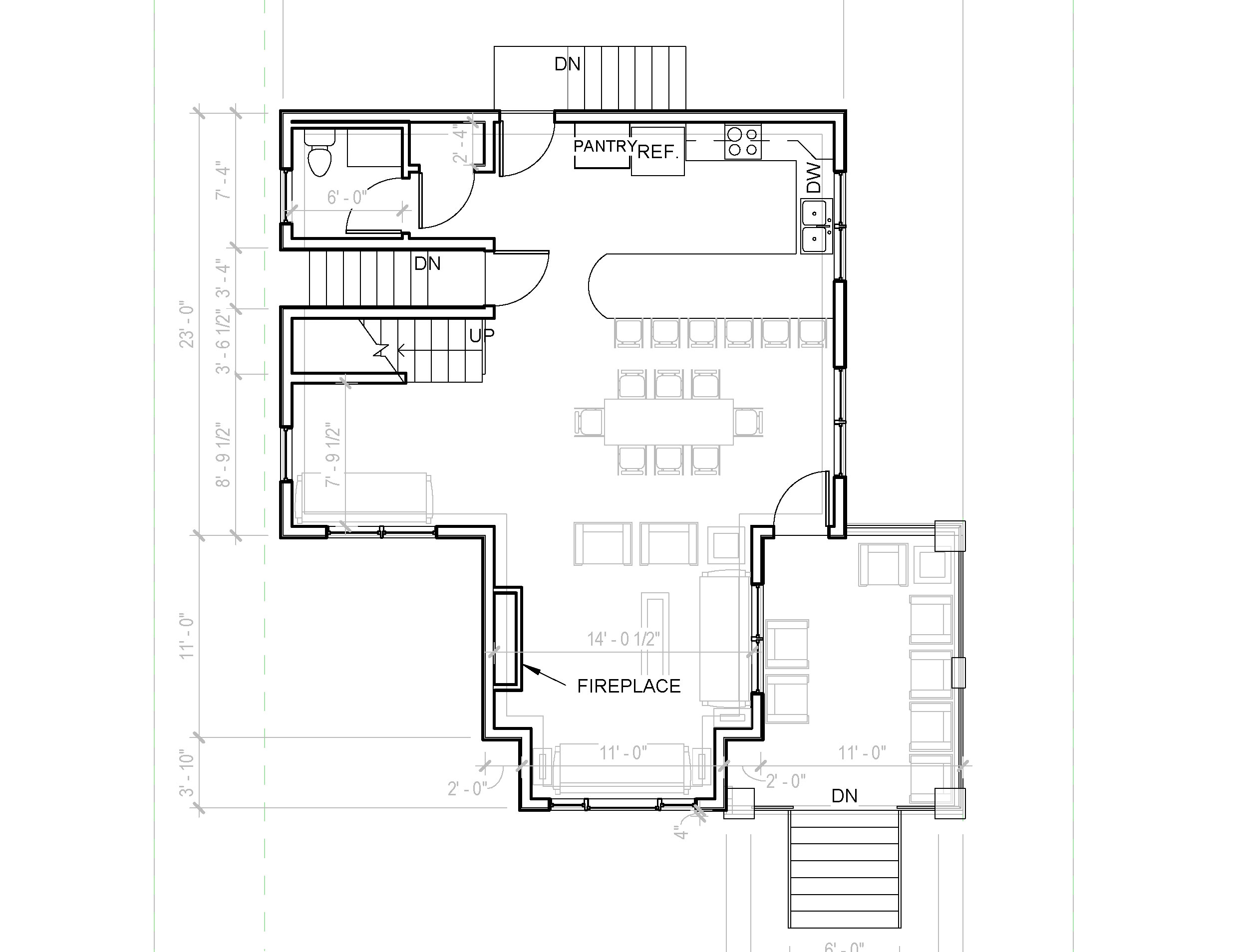 23-Floor-plan-wells.jpg