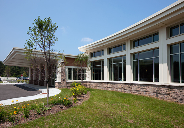 JWH_6247-exterior.png