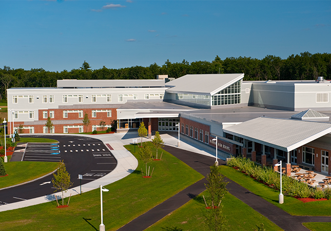 _DSC4116-windham-hs-from-the-air.png