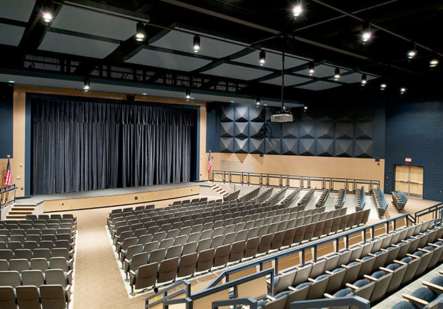 _DSC7757_brightened-auditorium-windham-HS.png