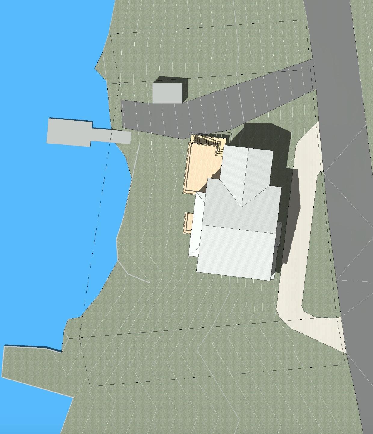 Lake-House-Arial.jpg