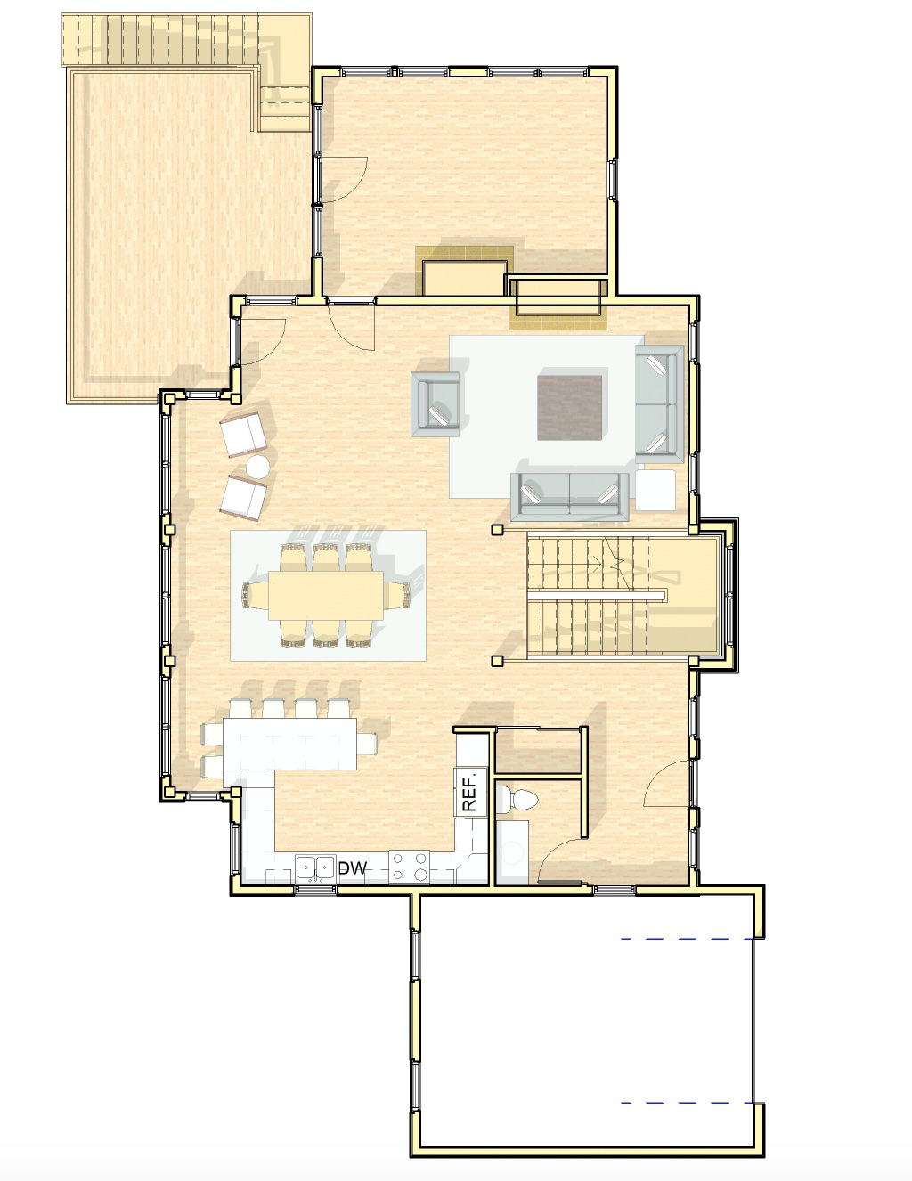 Lake-House-First-Floorplan.jpg
