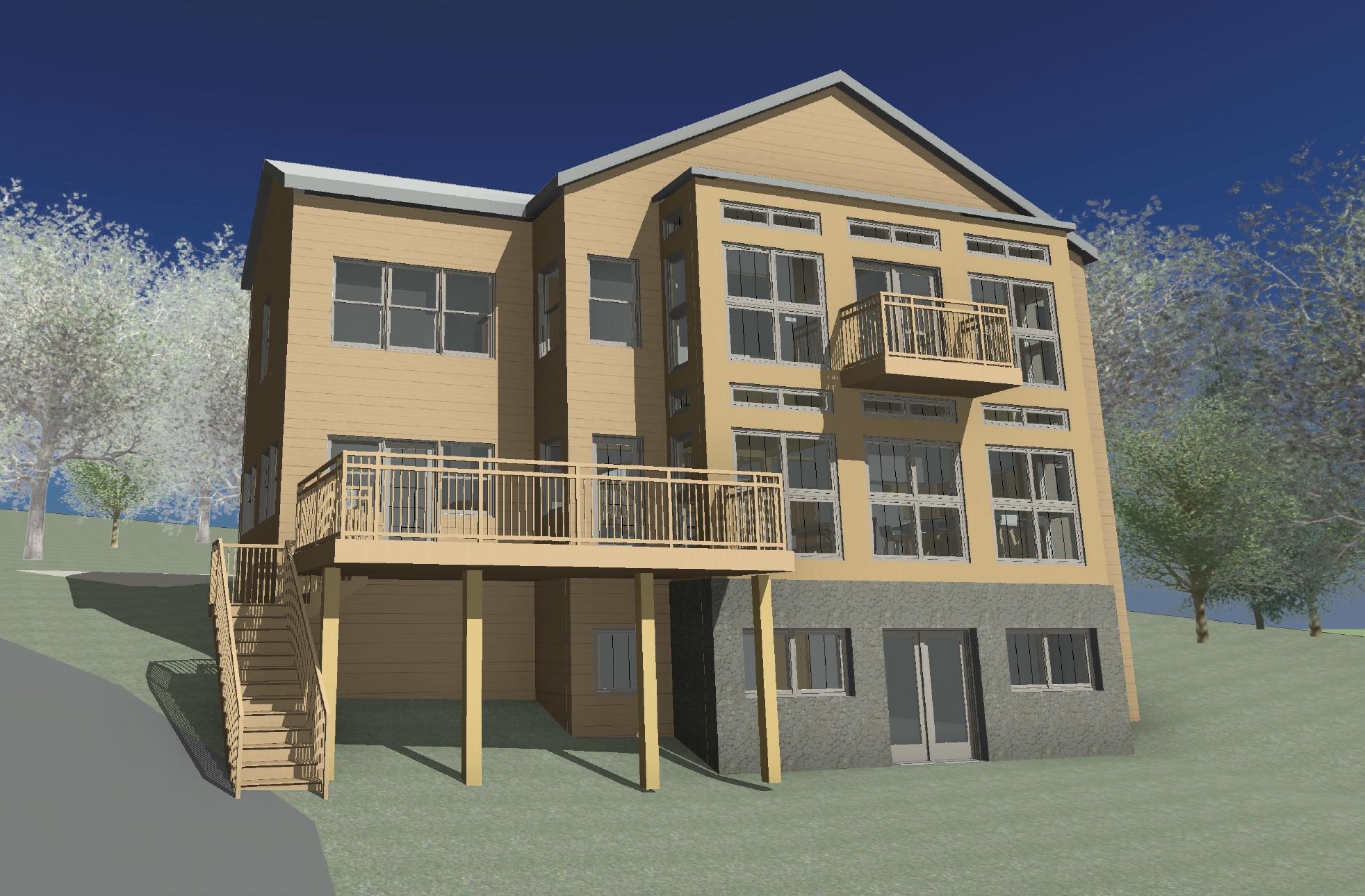Lake-House-Exterior-Concept.jpg