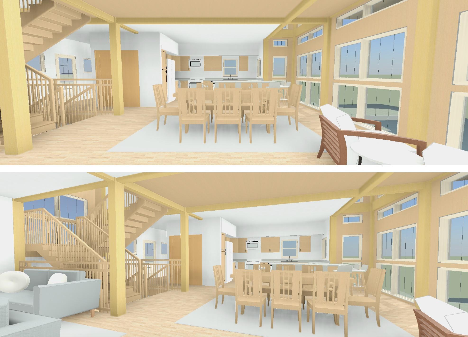 Lake-House-Kitchen.jpg
