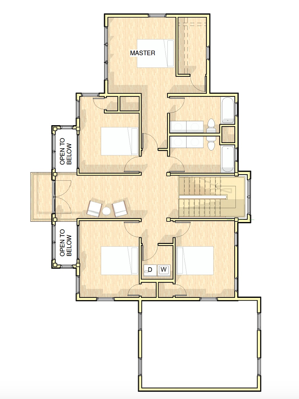 Lake-House-secondfloor-design.jpg