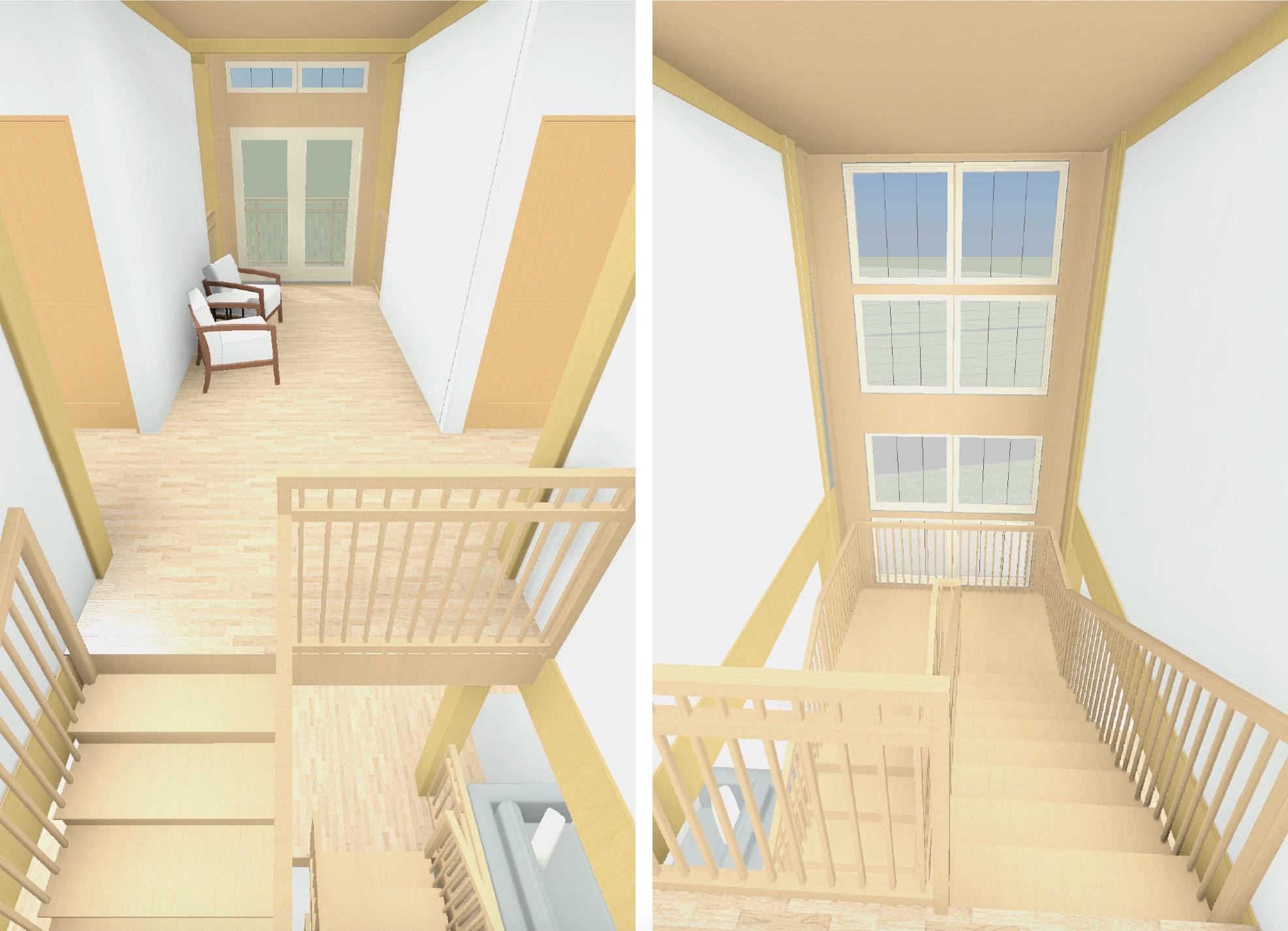 Lake-House-stairwell-design.jpg