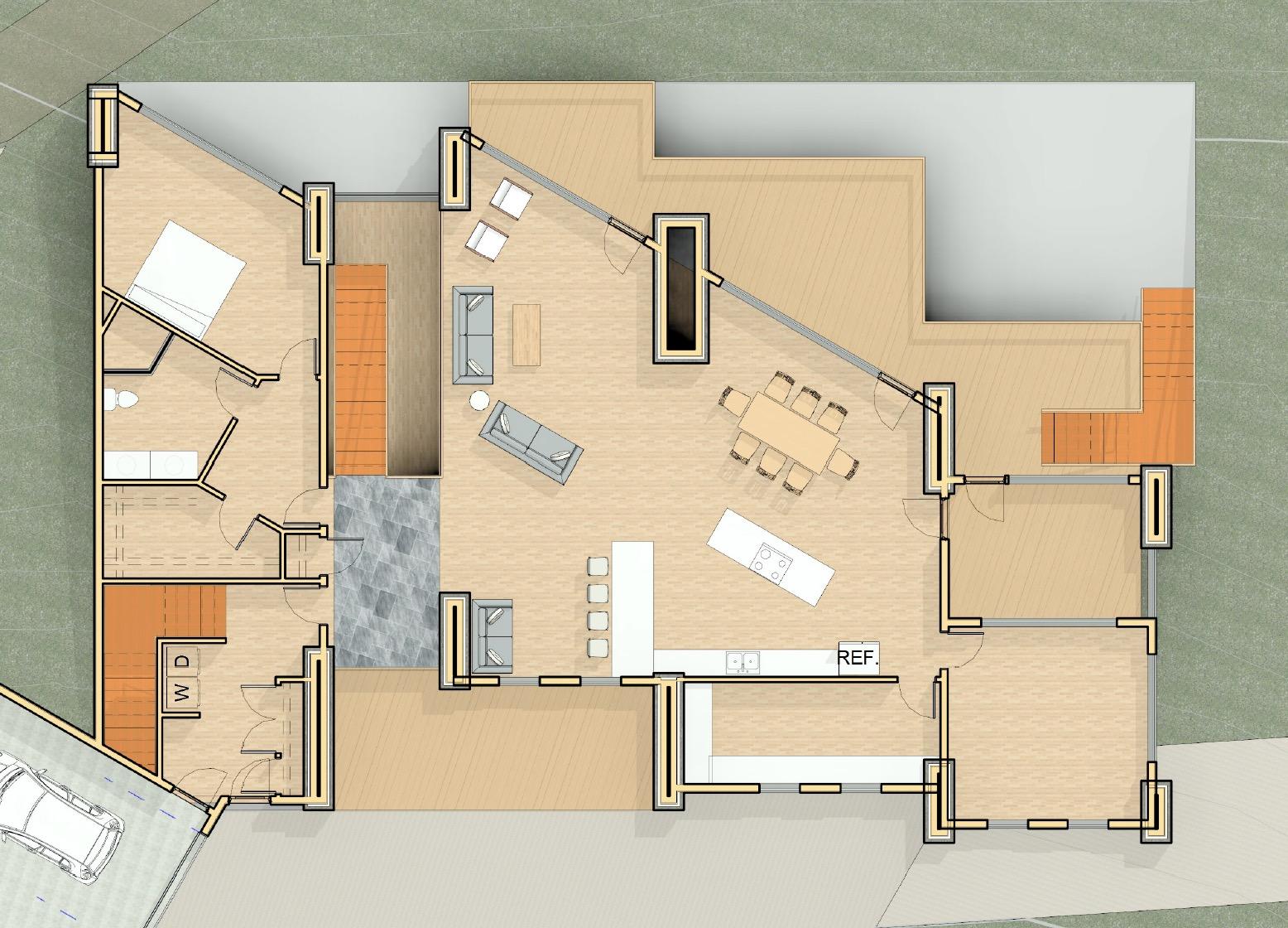 floor-plan-kitchenk-mountain-house.JPG
