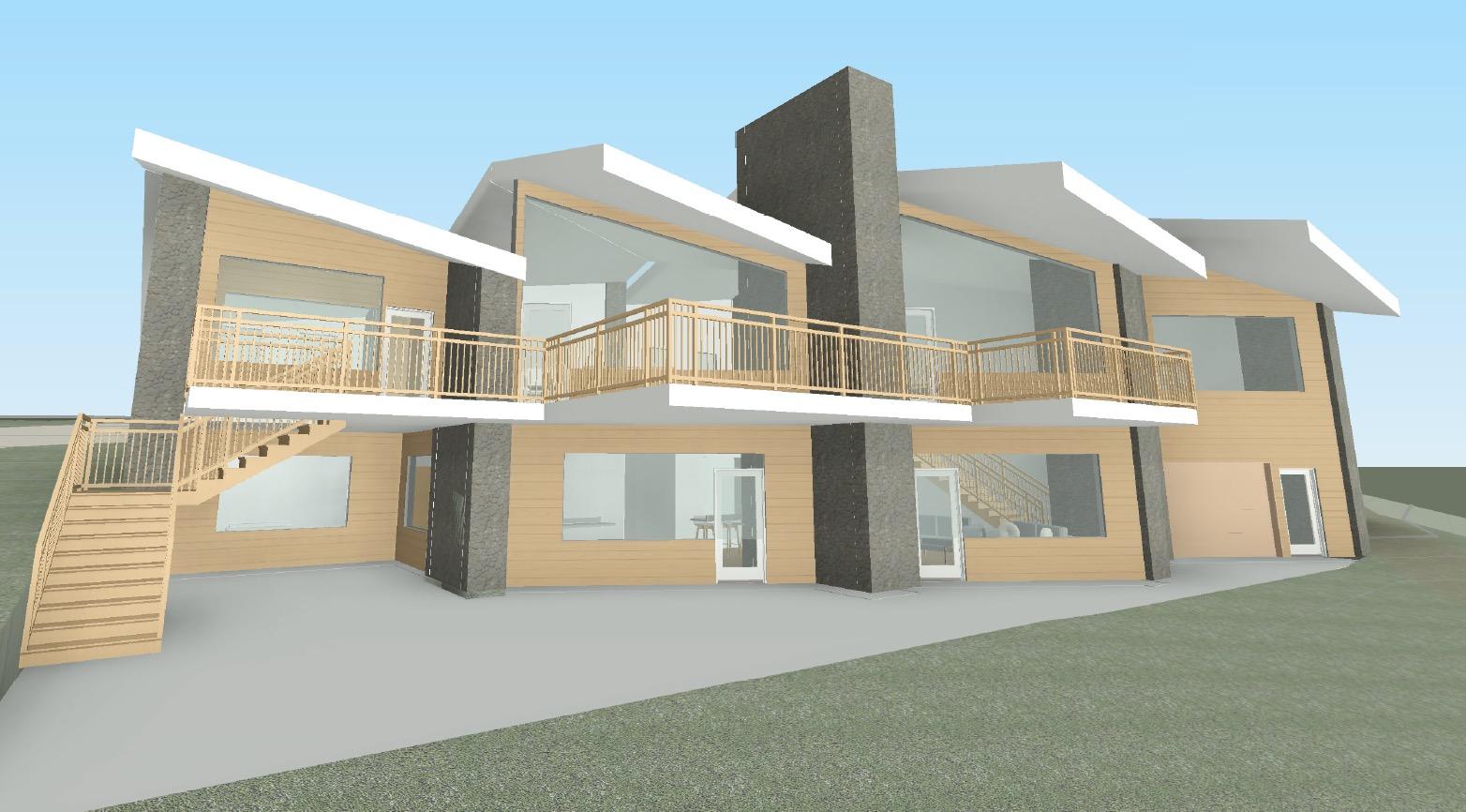 Mountain-house-exterior-design-concept.JPG