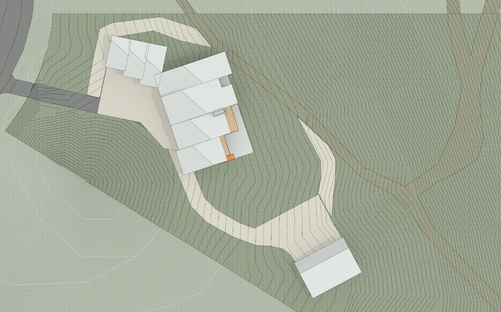 mountain-house-topography.JPG