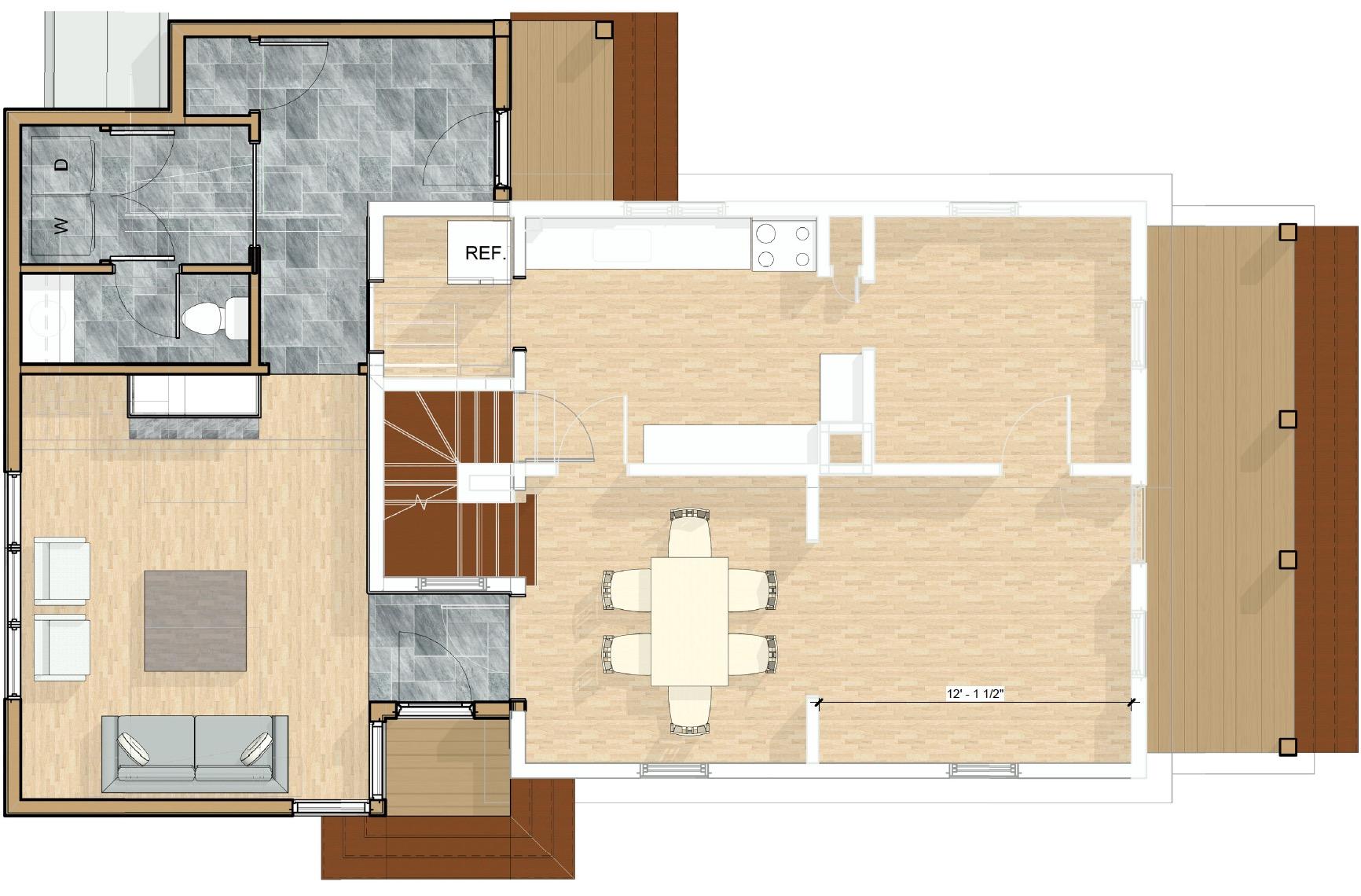 Architecture-first-floor.JPG