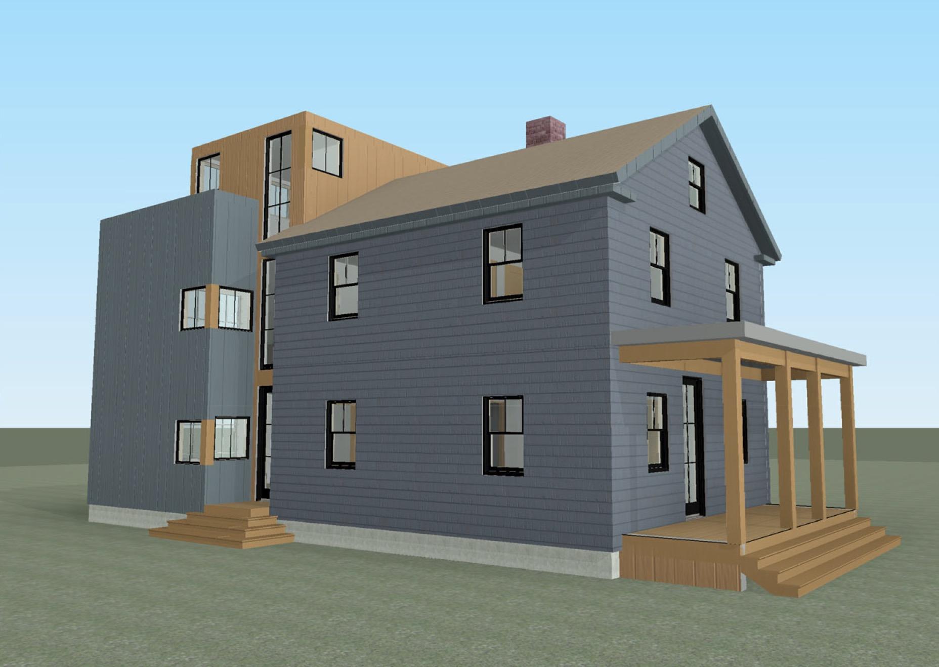 Portsmouth-NH-Architect-addition.JPG
