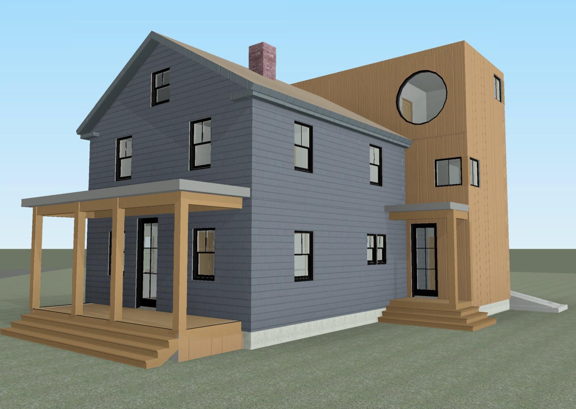 Portsmouth-NH-Modern-Addition.JPG