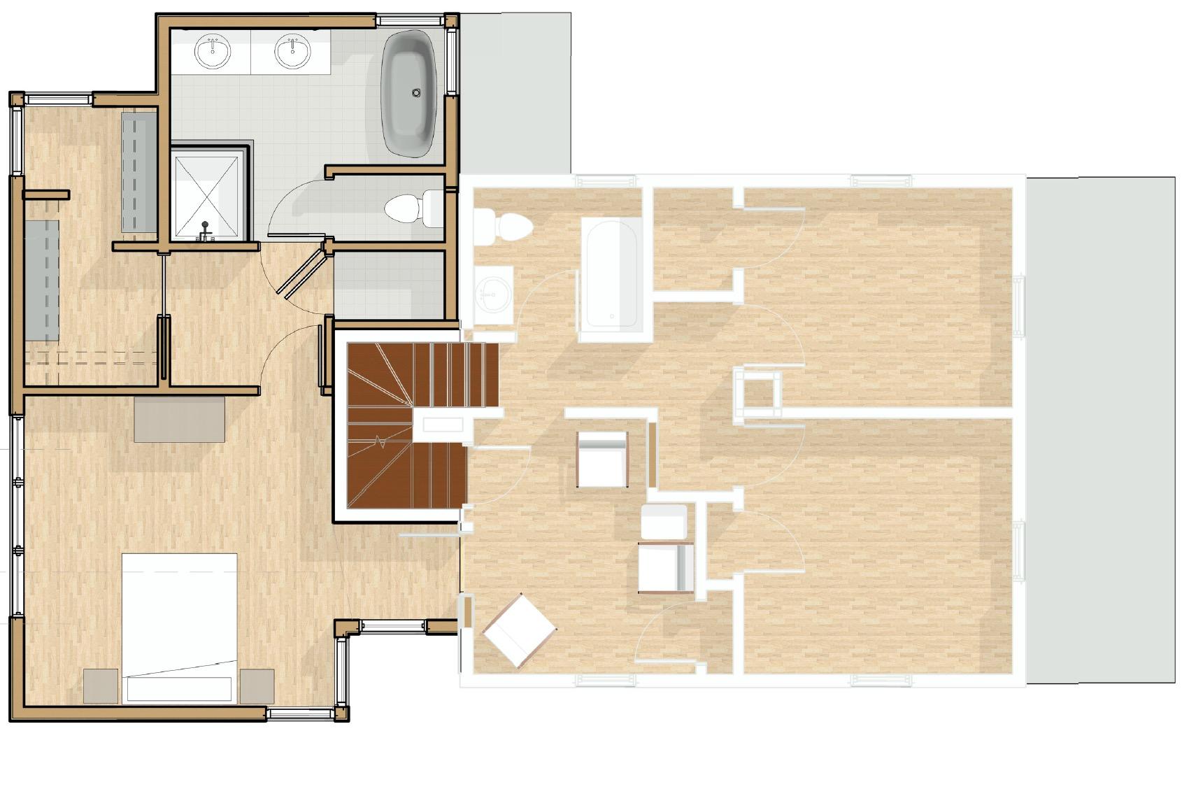 second-floor-plan.JPG