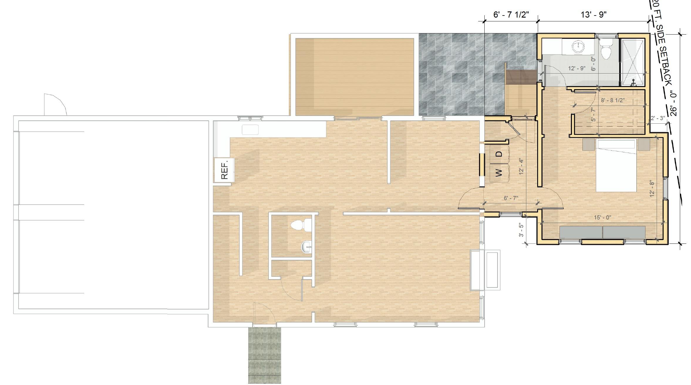 kittery-maine-master-bedroom-floorplan.JPG