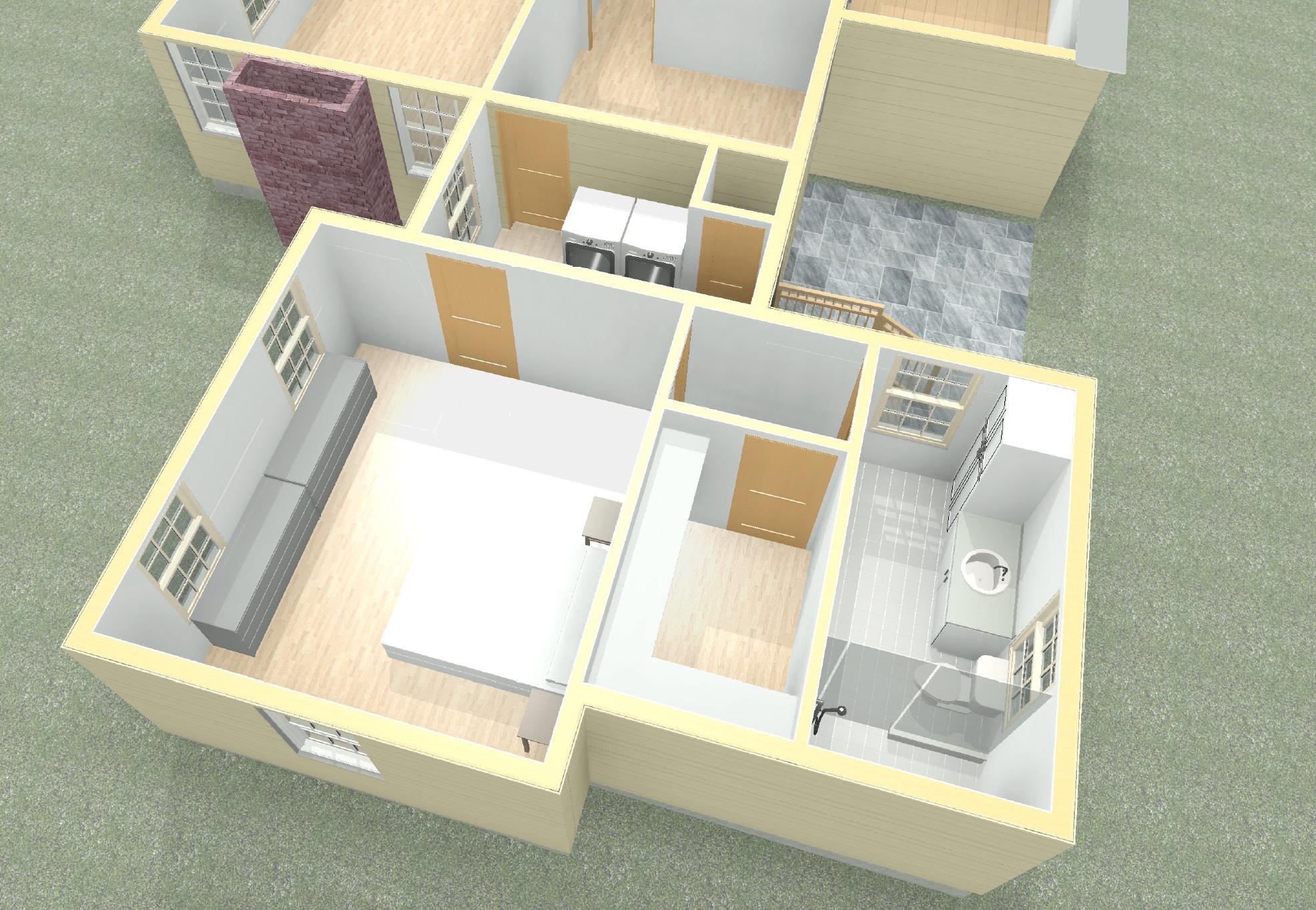 kittery-master-bedroom-floorplan.JPG