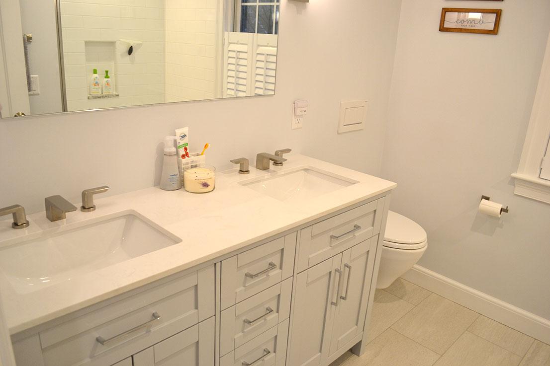 family-bathroom-renovation.jpg